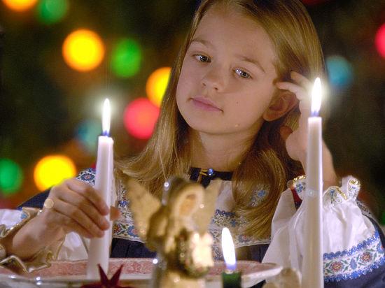 Канун Рождества: как правильно провести сочельник